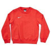 Nike Core Crew Neck Sweater