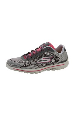 Skechers Go Walk 2 Fuse