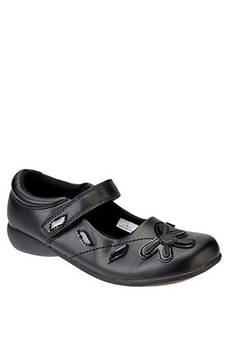 Girls G2S Paris Shoe