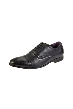 Thomas Gee Lace Brogue