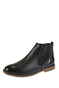 Thomas Gee Chelsea Boot