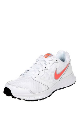 Nike Downshifter Trainer