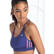 adidas Reversible Sports Crop Top