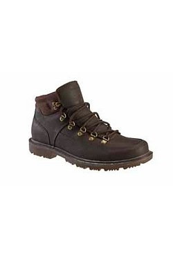 Rockport Redemption Road Boot