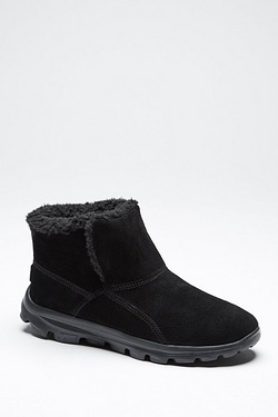 Skechers Chugga Boot