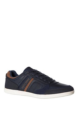 Jack & Jones Belmont Trainer