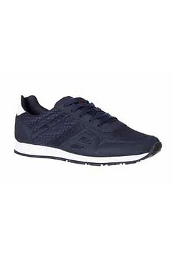 Jack & Jones Lafayette Trainer Navy