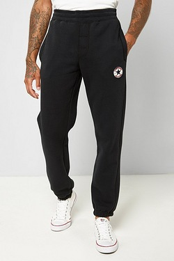Converse Core Fleece Pant