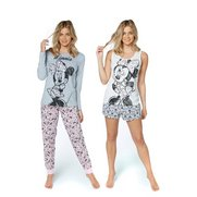 Minnie Mouse 4-Piece Set