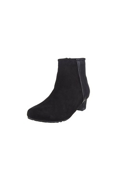 Dr Keller Minnie Ankle Boot
