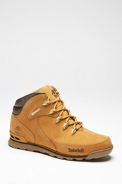 Timberland Euro Rock Hiker Boot