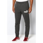 Puma Essential Fleece Jog Pants