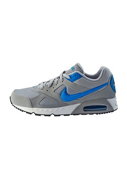 Nike Air Max Ivo Trainer
