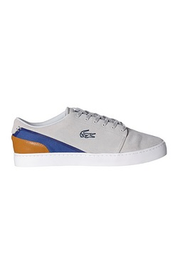 Lacoste Court Legacy Trainer