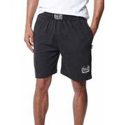 Everlast Fleece Short