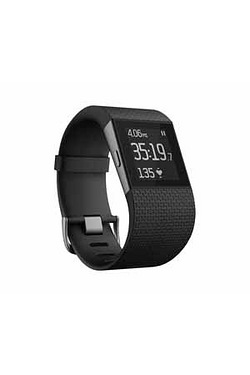 Fitbit Surge Fitness Superwatch Wri...