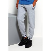 Everlast Fleece Jog Pants