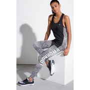 Only Play Printed Legging