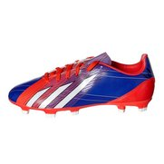 Boys adidas Messi Football Boots