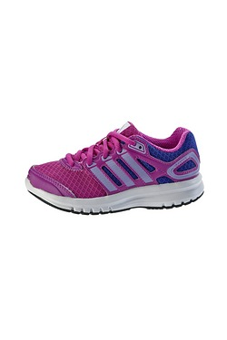 Girls adidas Duramo Trainer