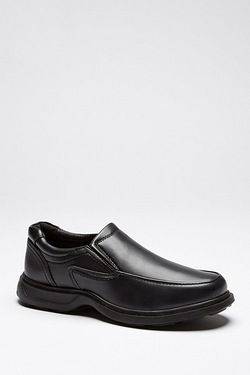 Dr Keller Robin Slip On Shoe
