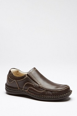 Dr Keller Neptune Slip On Shoe