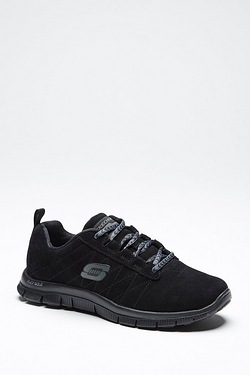 Skechers Flex Appeal Casual