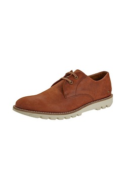 Kickers Kymbo Lace Up shoe