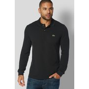 Lacoste Long Sleeve Polo Shirt