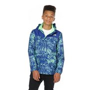 Boys North Face Novelty Resolve Jacket