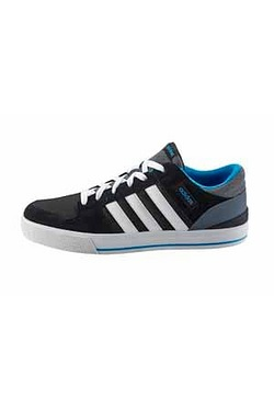 adidas Neo Hoops St Trainer