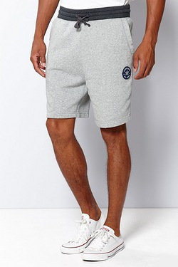 Converse Core Fleece Short