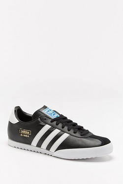 adidas Originals Bamba Trainer