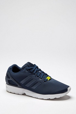 adidas Originals Flux Trainer