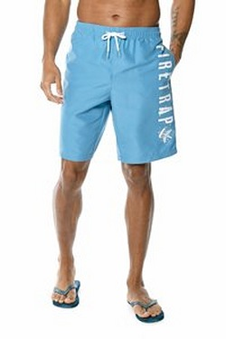 Firetrap Swim Shorts