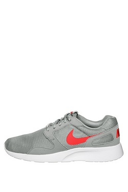 Nike Kaishi Trainer Light