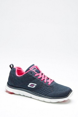 Skechers Sport Flex Appeal Trainer