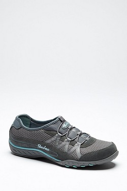Skechers Breathe Easy Relaxation