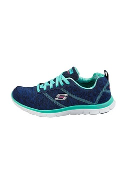 Skechers Flex Appeal Pretty City