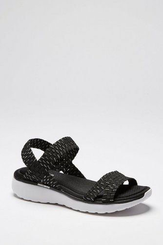Image for Skechers Counterpart Breeze Warped Sandal from studio