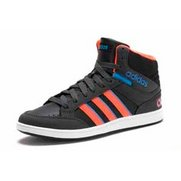 Boys adidas Hoops Mid