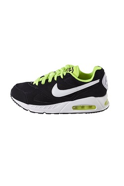 Boy's Nike Air Max IVO