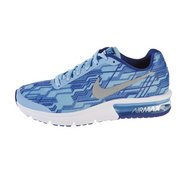 Boys Nike Air Max Sequent Trainer