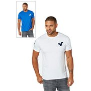 Voi Jeans Pack Of 2 T-Shirts