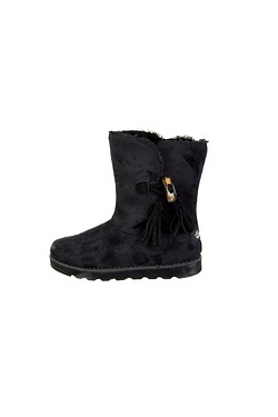 Henleys Loran Faux Fur Lined Boot
