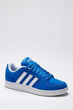 adidas Neo Hoops Trainer