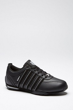 Mens K-Swiss Arvee 1.5 Trainer