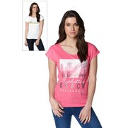Skechers Pack Of 2 T-Shirts