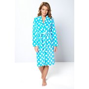 Spot Supersoft Robe