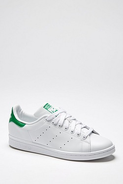 adidas Originals Stan Smith Trainer